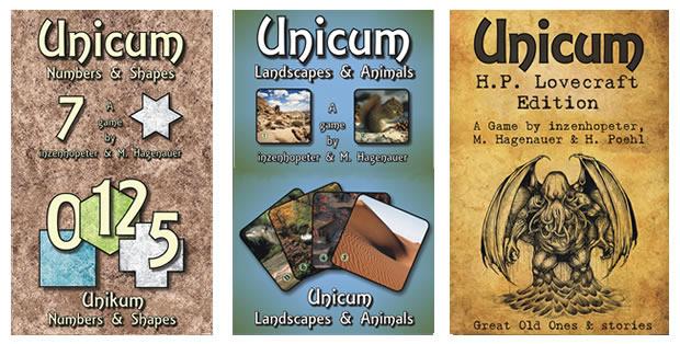 unikum-3-versionen-weiss-engl